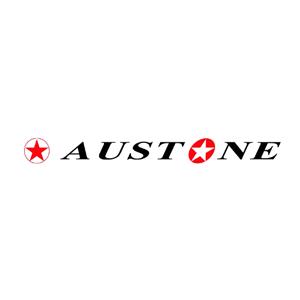 Austone Color Logo