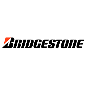 Bridgestone Color Logo