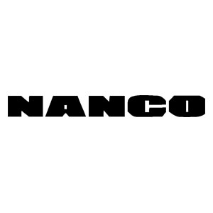 Nanco Logo