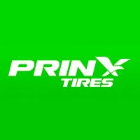 Prinx Logo