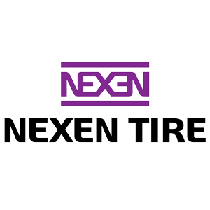 Nexen Logo